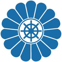 海事代理士会について