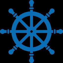 海事代理士法