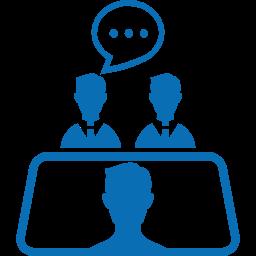 口述試験対策セミナー