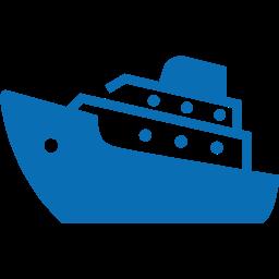 旅客船事業